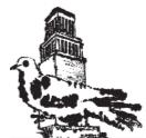 Buchenwald - Aufruf-zum-Gedenktag-2013