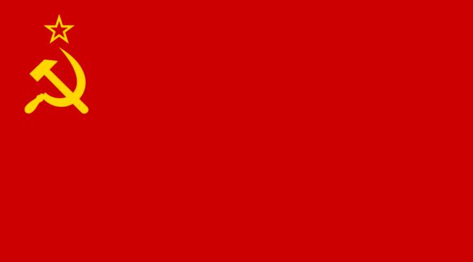 Sowjetdemokratie und Stalin – Video zur Veranstaltung